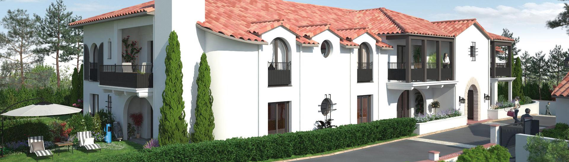 residence-neuve-anglet-chiberta-acheter-appartement-neuf-anglet-chiberta