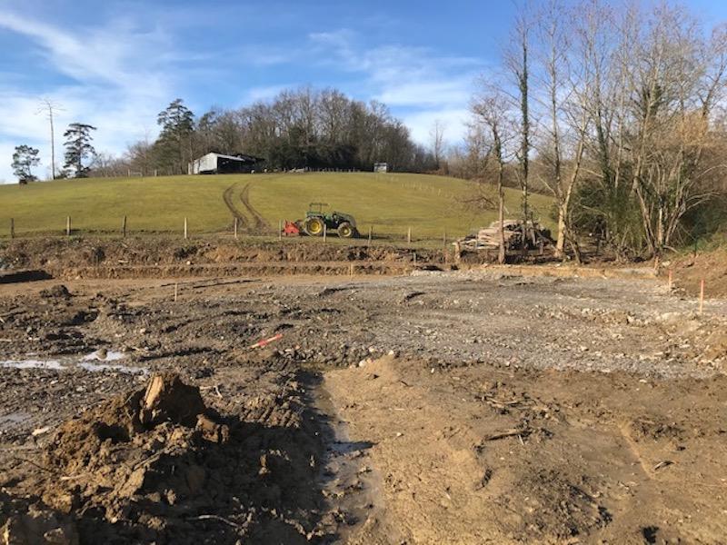 chantiers-en-cours-construction-villas-lahonce-maneo-habitat