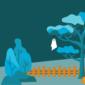 maneo-habitat-vous-presente-smiile-appli-ollaborative-voisinage