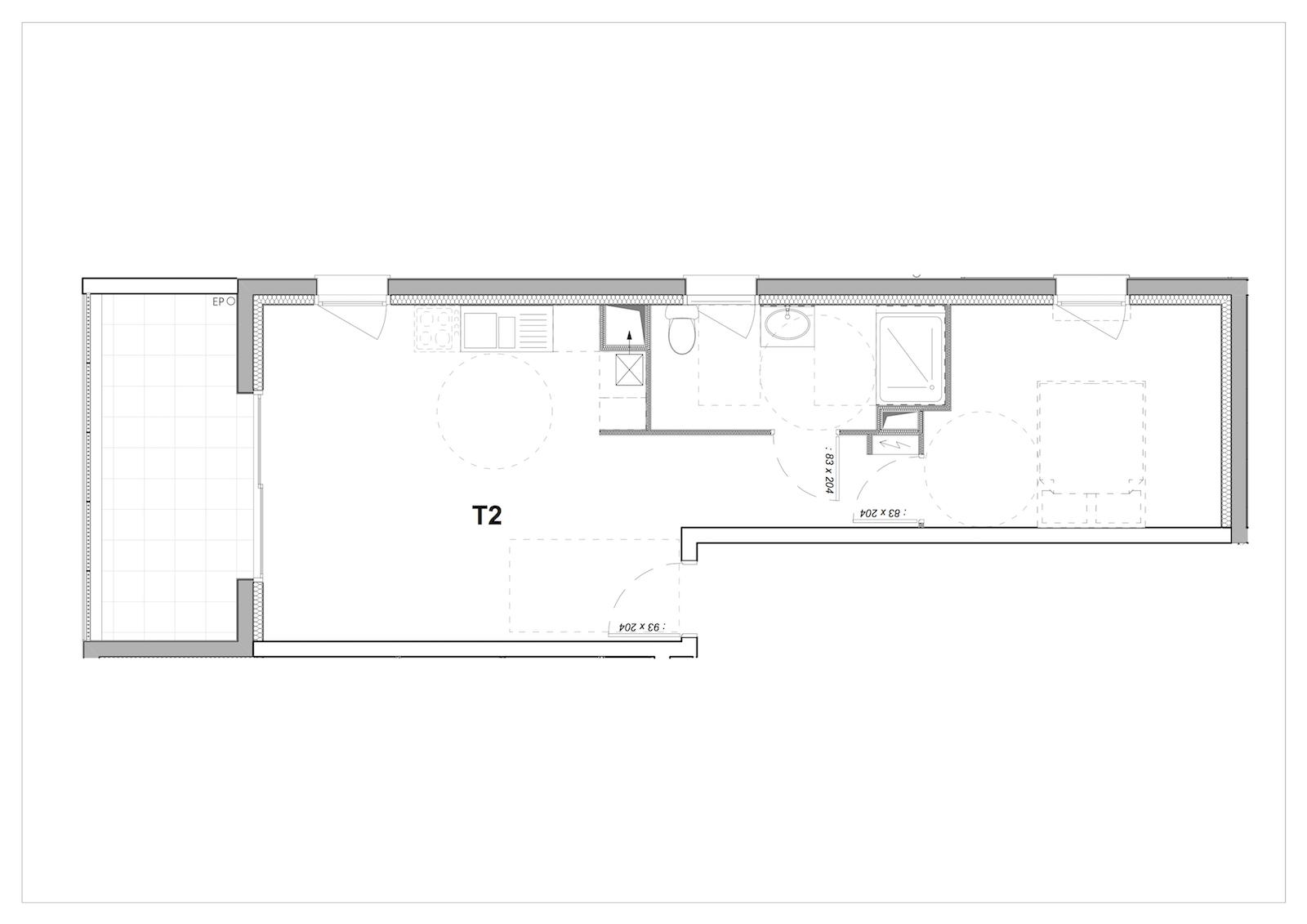 Acheter-Appartement-T2-neuf-achat-anglet-biarritz-alentours-clos-d-ainara-maneo-habitat