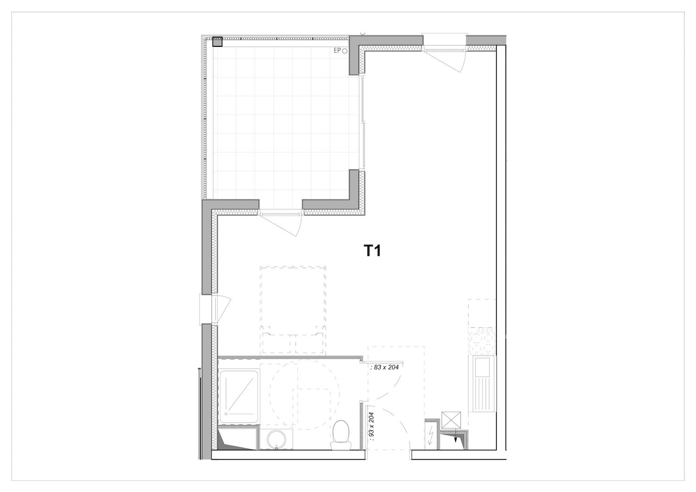 Appartement-T1-studio-neuf-achat-anglet-biarritz-alentours-clos-dainara-maneo-habitat-01