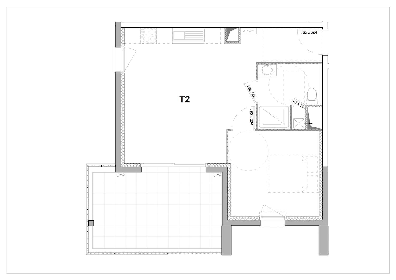 Appartement-T2-neuf-achat-anglet-biarritz-alentours-clos-d-ainara-maneo-habitat