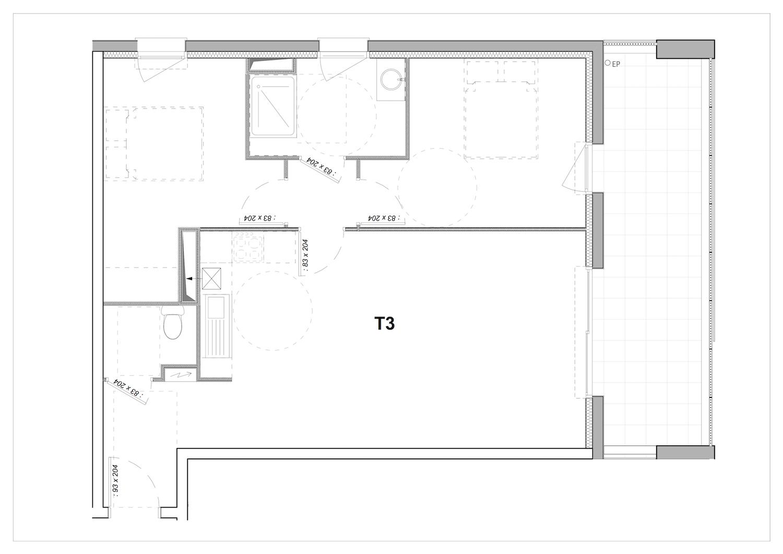 Appartement-T3-neuf-achat-anglet-biarritz-alentours-clos-dainara-maneo-habitat