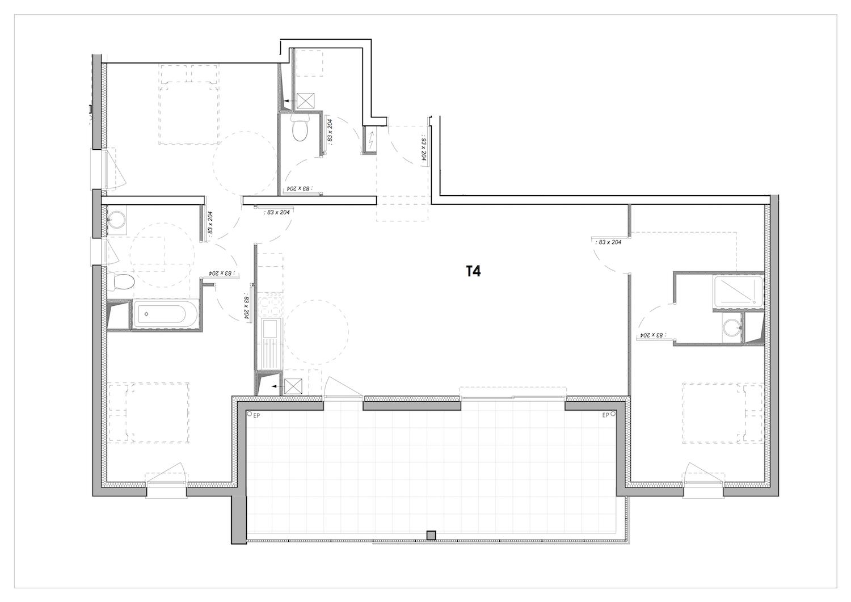 Appartement-T4-neuf-achat-anglet-biarritz-alentours-clos-dainara-maneo-habitat