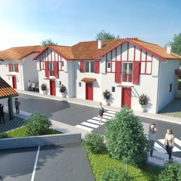 acheter-villas-neuves-maison-neuve-bayonne-alentours-villa-atxik-maneo-habitat