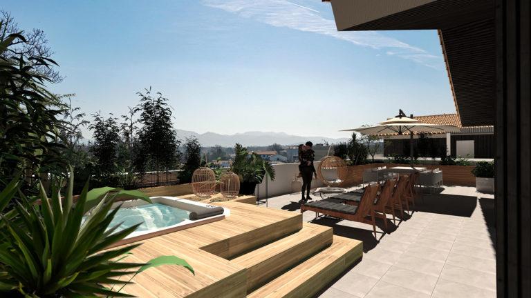 appartement-exception-maison-sur-le-toit-anglet-bien-rare-atypique-maneohabitat-64
