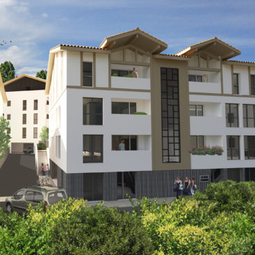appartement-neuf-anglet-t3-T4-proche-bab-maneohabitat-