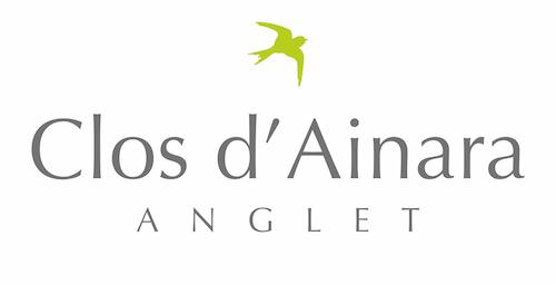 clos-d-Ainara-appartements-neufs-t1-T4-angle