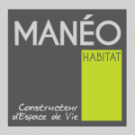 Maneo Habitat, Appartements Neuf à Anglet – Biarritz – Bayonne