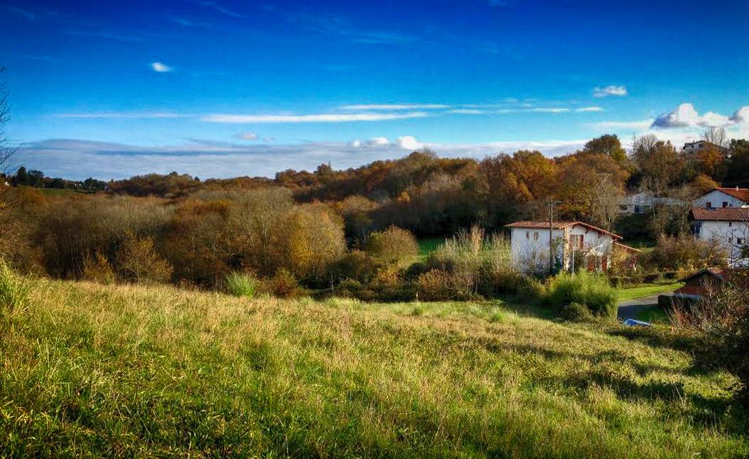 lotissement-maneo-habitat-anglet-viabilisation-terrain-lahonce-proche-bayonne