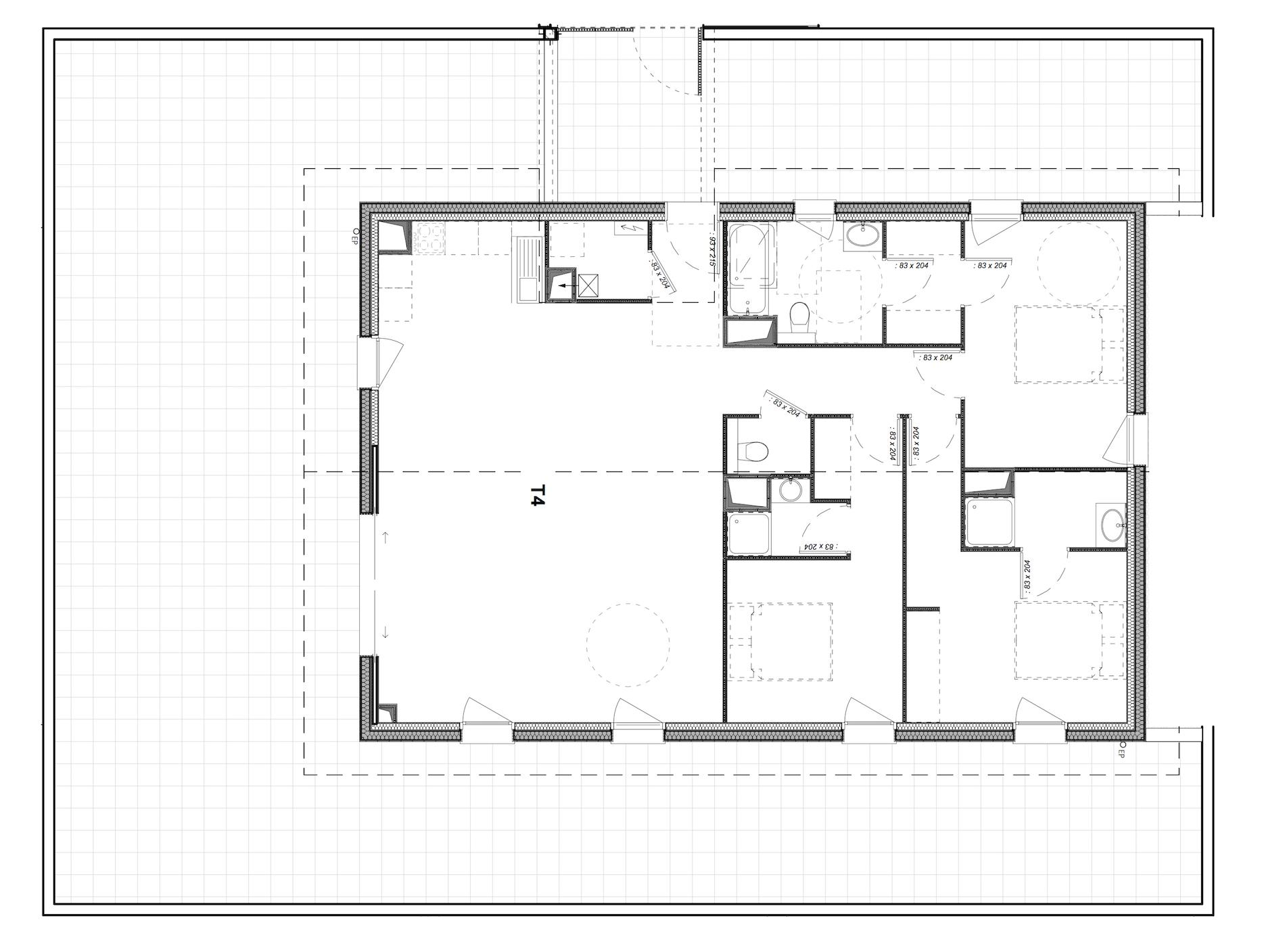 maisons-sur-le-toit-appartement-terrasses-neuf-a-vendre-bien-exception-anglet-proche-biarritz-maneo-habitat