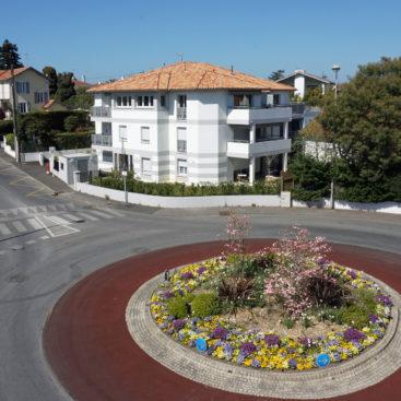 maneo-habitat-livraison-appartements-T2-T3-neufs-anglet-proche-iarritz-villa-nahia