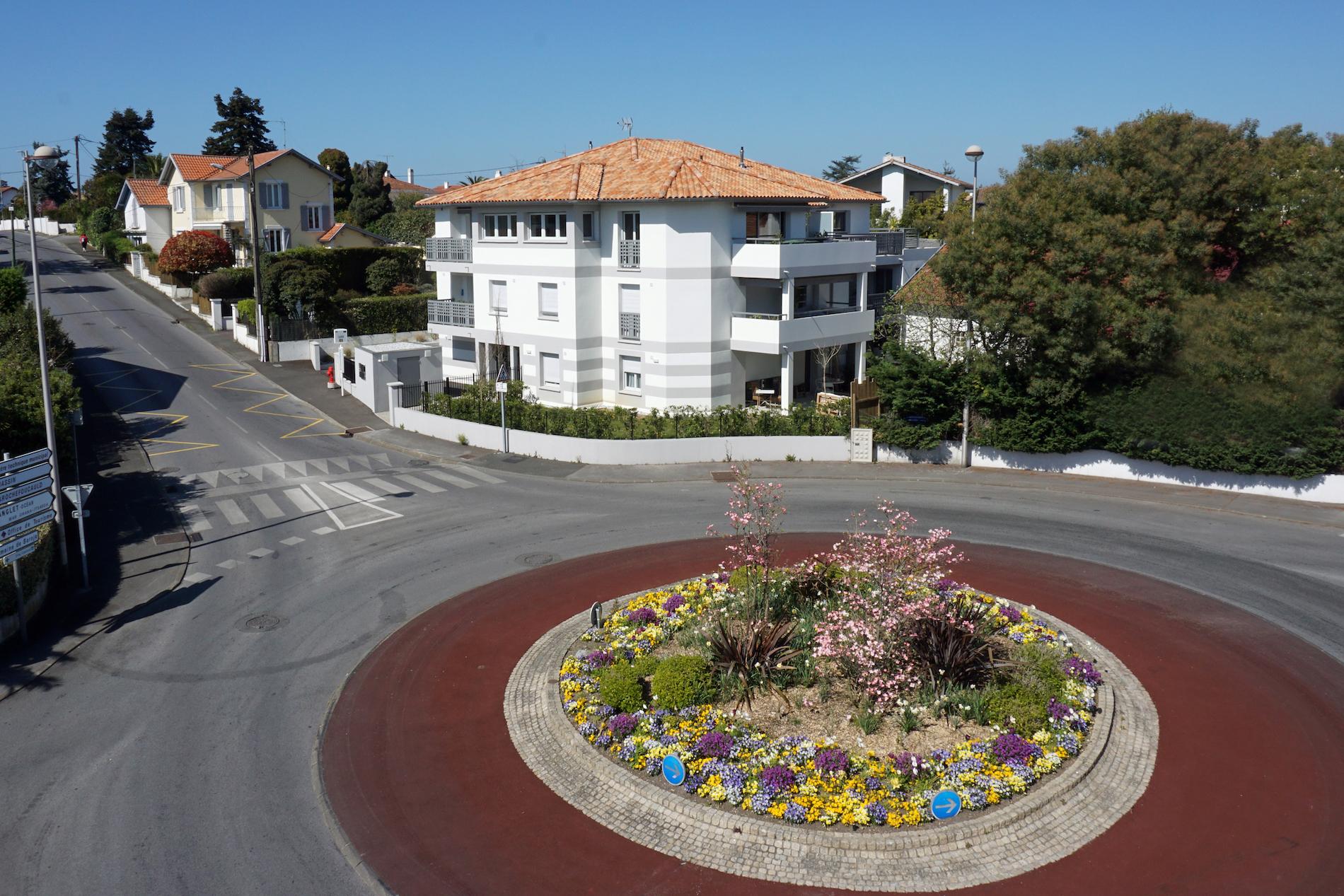 maneo-garantie-financiere-decennale-pour-nos-programmes-immobiliers-pays-basque-maneo-habitat