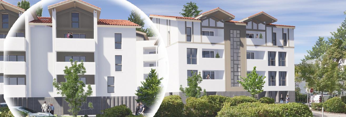 maneo-habitat-construit-premiere-residence-habitat-inclusif-pays-basque