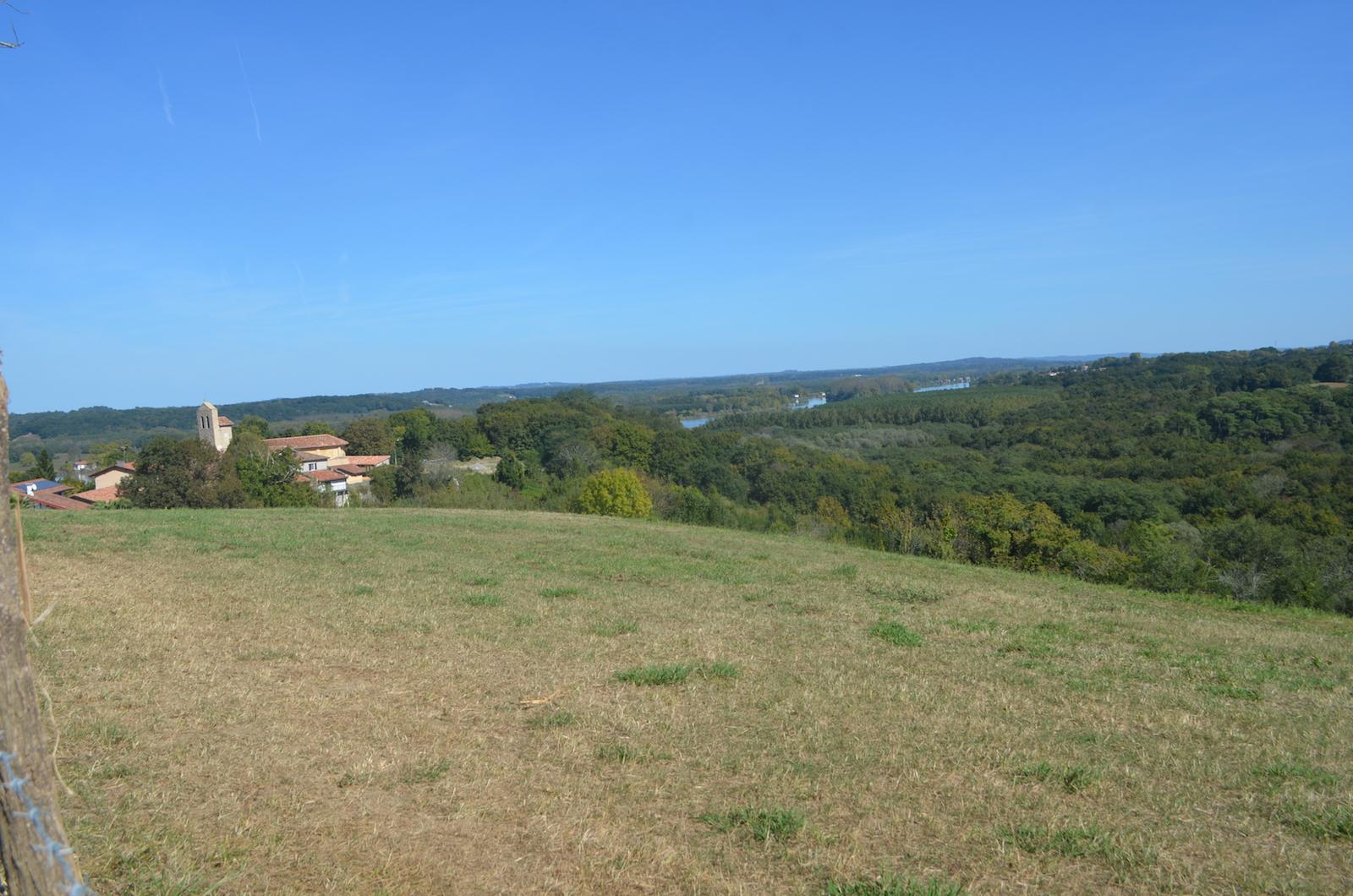 maneo-habitat-promotion-immobiliere-construction-villa-atxiki-neuve-proche-bayonne-lahonce