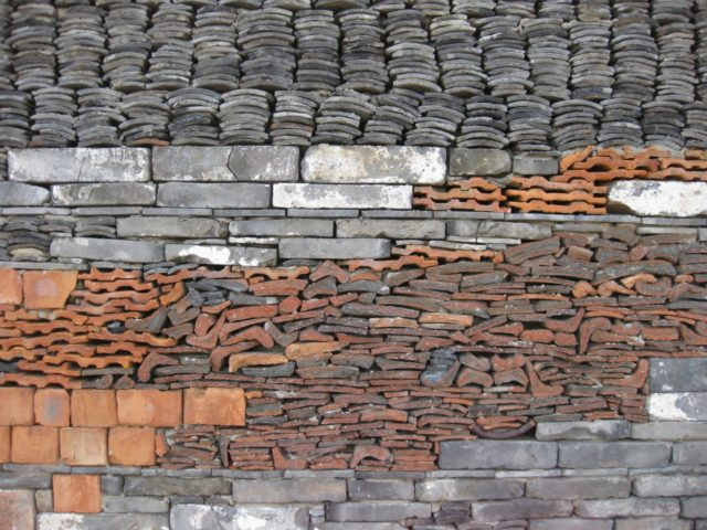 re-emploi-materiaux-deconstruction-projet-anglet-pays-basque-maneo-habitat-64