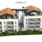 visitez-le-clos-ainara-appartements-neufs-anglet-biarritz-alentours-maneo-habitat